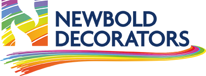 Newbold Decorators Verified Logo