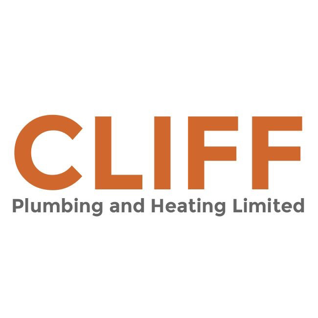 Cliff Plumbing & Heating Limited Verified Logo