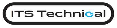 ITS Technical Services Verified Logo