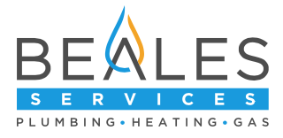 Beales Services Verified Logo