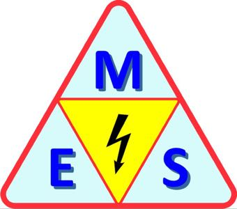 Mead Electrical Services Verified Logo