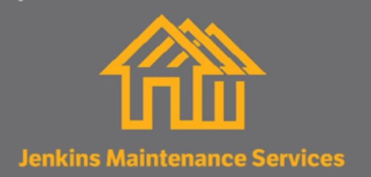Jenkins Maintenance Services Verified Logo