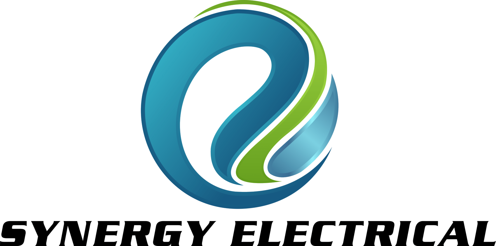 Synergy electrical Verified Logo