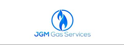 Jgm Gas Services Verified Logo