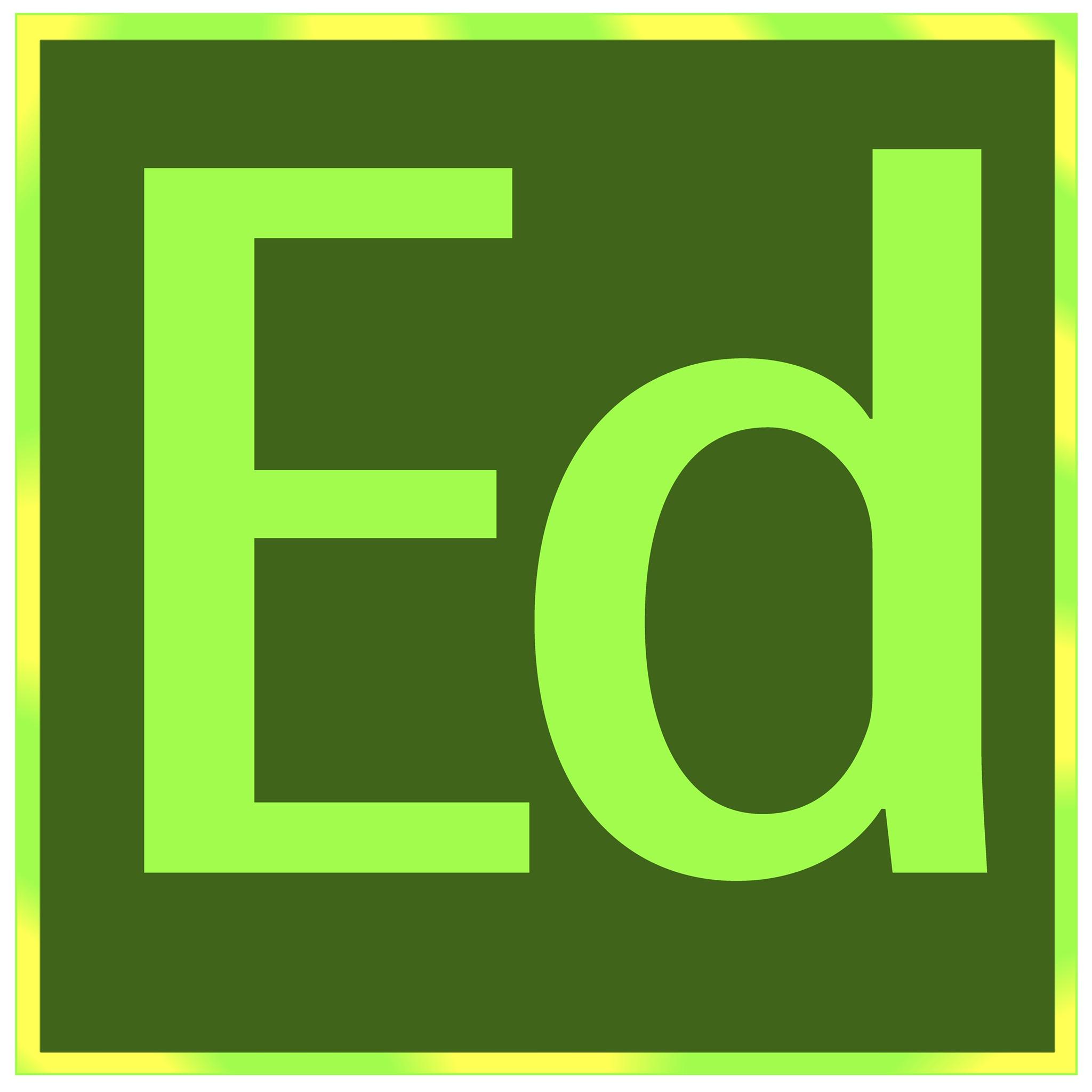 Edwards Verified Logo