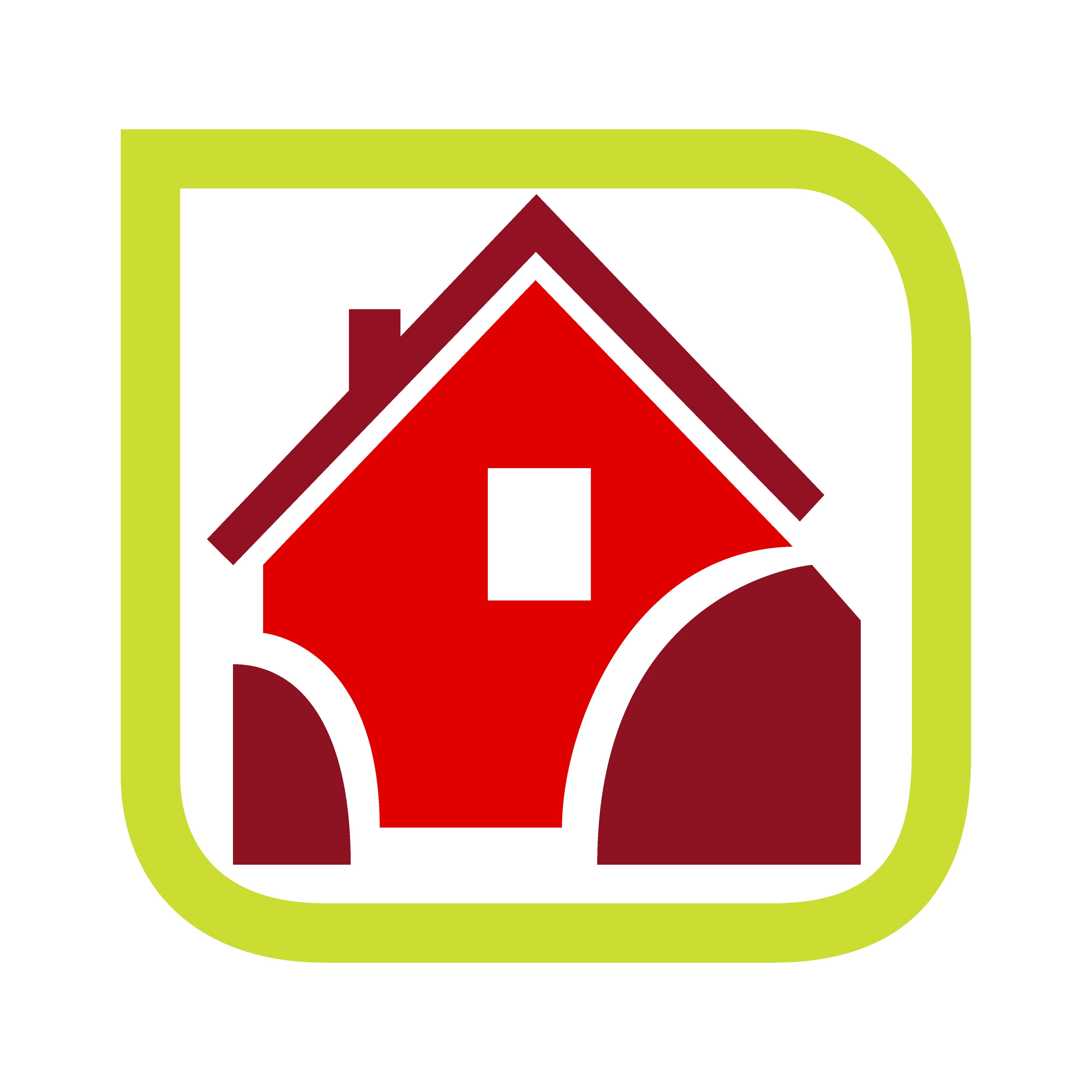 Fenna & Company Limited Verified Logo