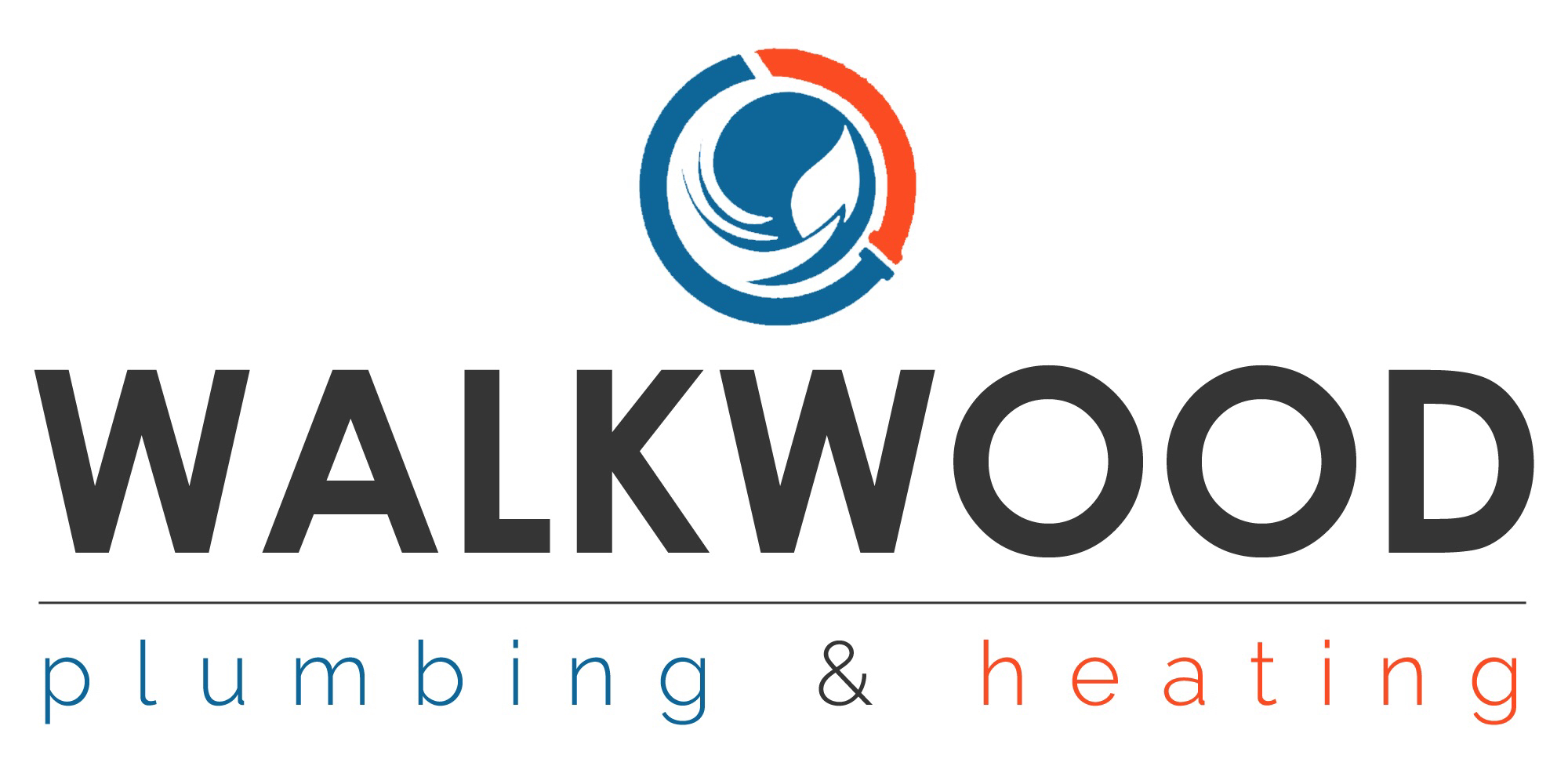 Walkwood plumbing & heating ltd Verified Logo