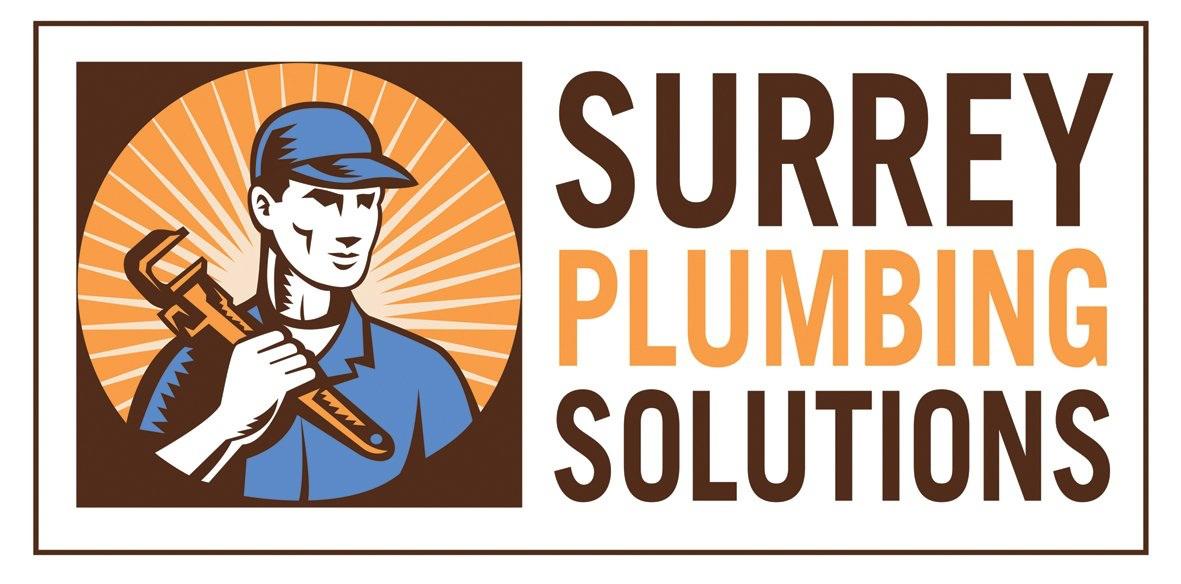Surrey Plumbing Solutions Ltd Verified Logo