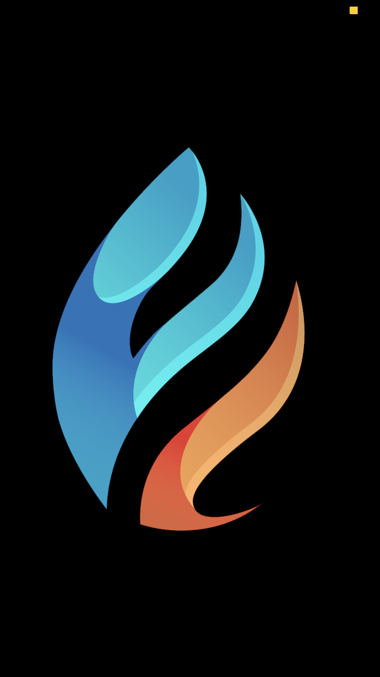 Tom Sutton Heating Verified Logo