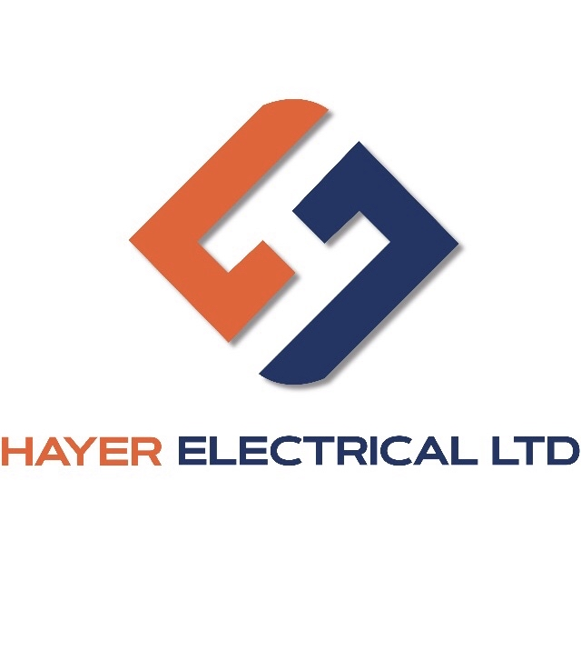 Hayer Electrical Ltd Verified Logo