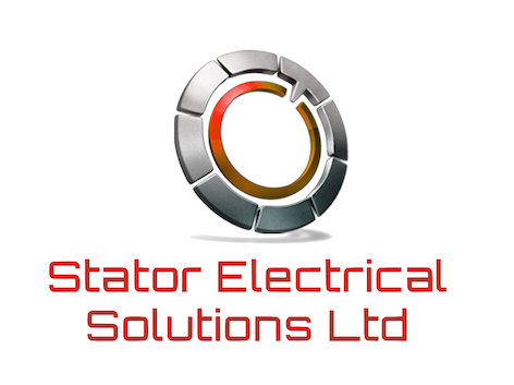Stator Electrical Solutions Limited Verified Logo
