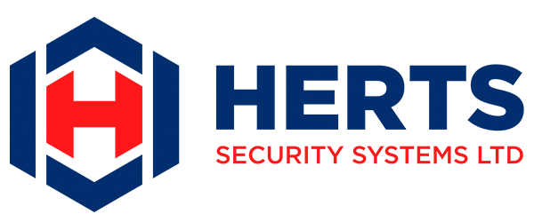 Herts Security Systems Ltd Verified Logo