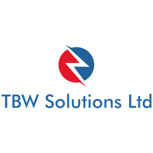 TBW Solutions Ltd Verified Logo