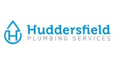 Huddersfield Plumbing Services Verified Logo