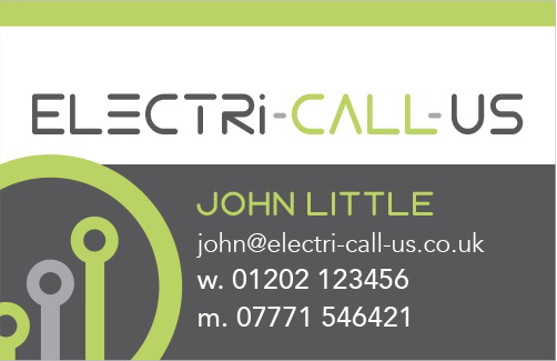 Electri-Call-Us Verified Logo