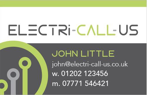 Electri-Call-Us Verified Logo