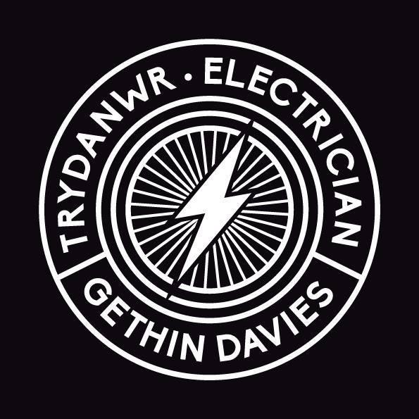 G Davies Electrical Services Verified Logo
