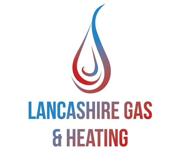 Lancashire Gas and Heating Limited Verified Logo