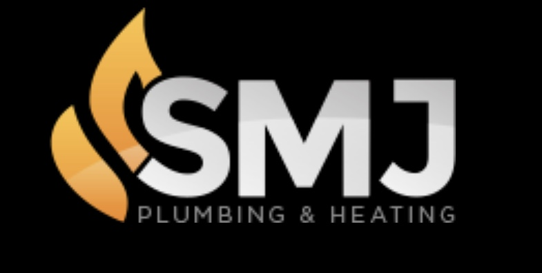 SMJ Plumbing and Heating Ltd Verified Logo