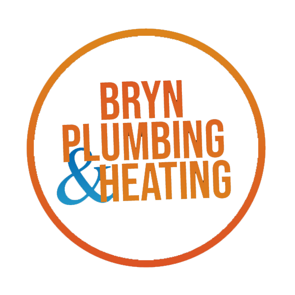 Bryn Plumbing & Heating Verified Logo