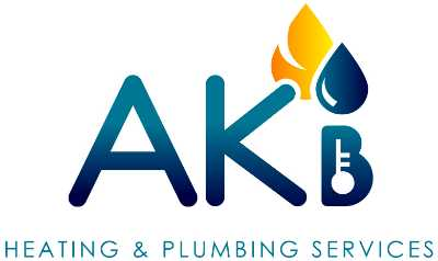 AK Boiler Services Verified Logo
