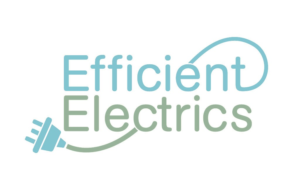 Efficient Electrics Verified Logo