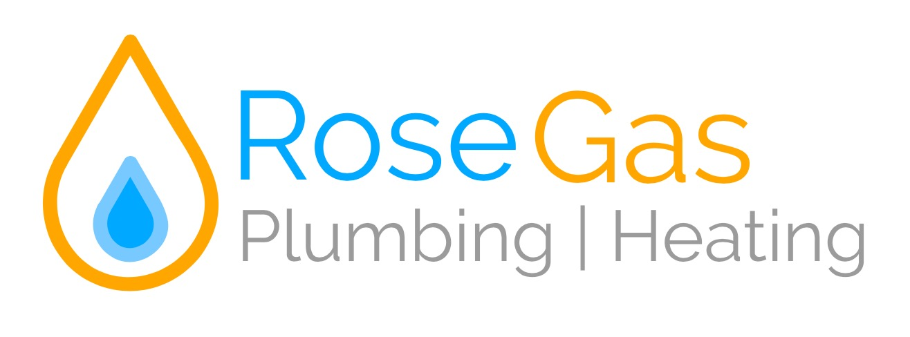 Rose Gas Plumbing & Heating Ltd Verified Logo