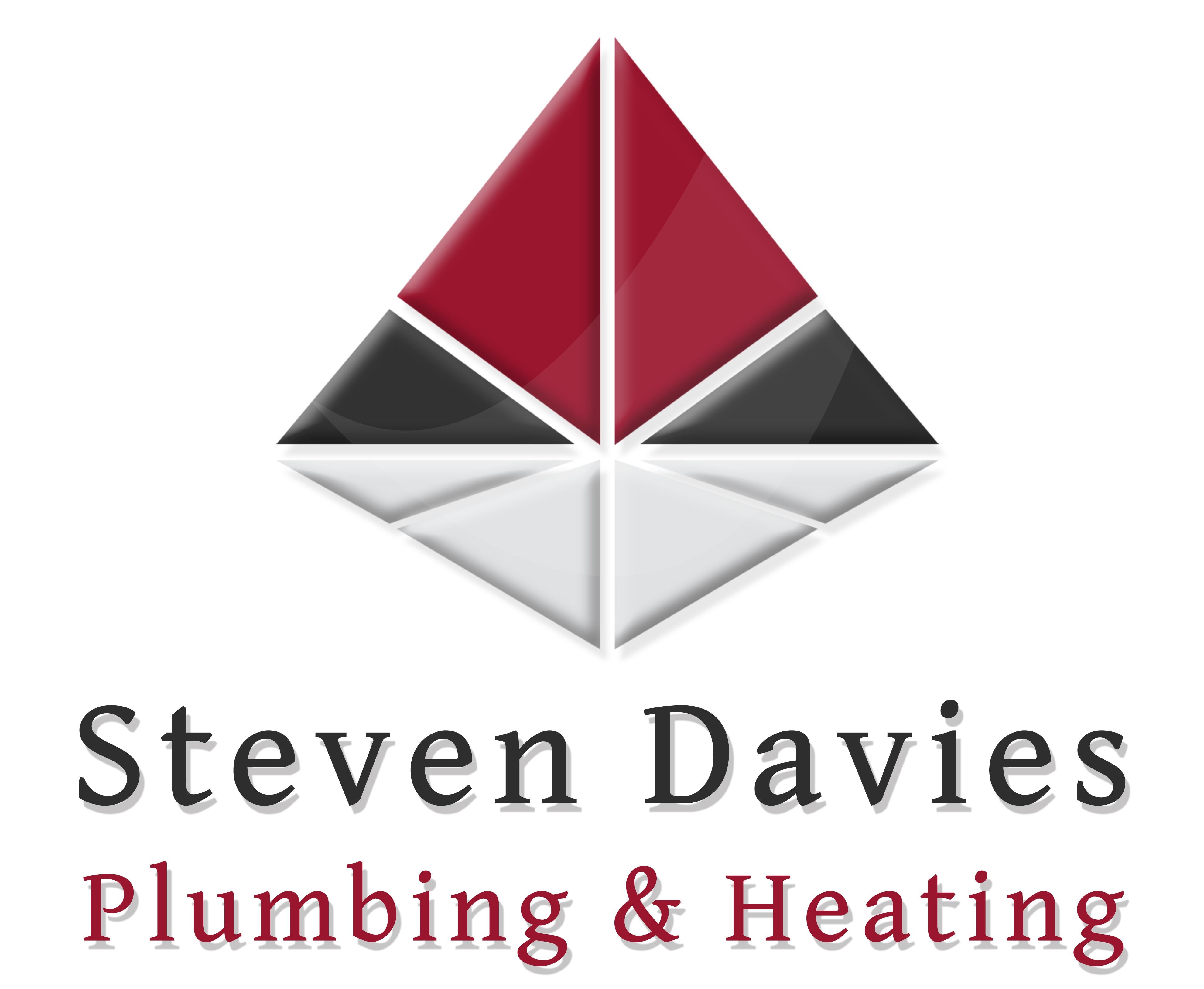 Steven Davies Plumbing & Heating Ltd Verified Logo