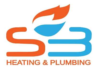 S3 Heating and Plumbing Verified Logo