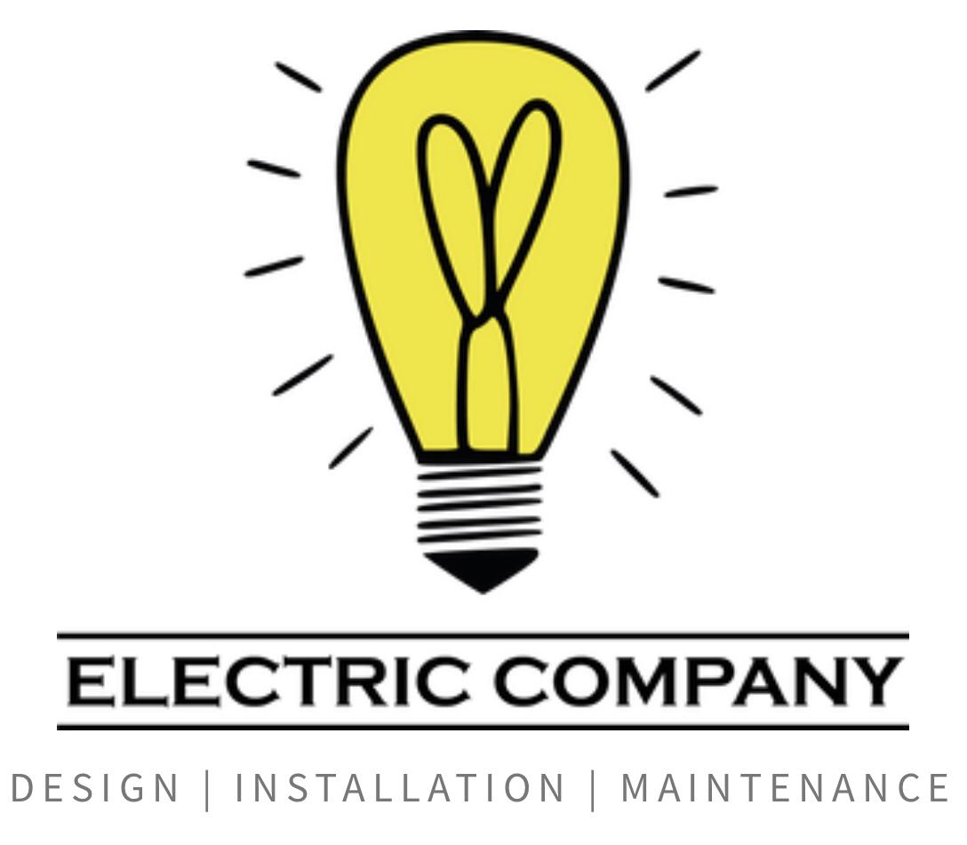 Electric Company Verified Logo
