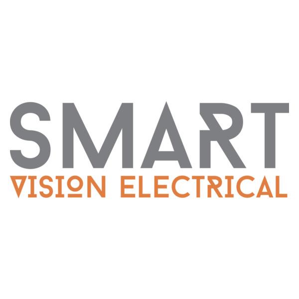 Smart Vision Electrical ltd Verified Logo