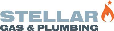 Stellar Gas Verified Logo