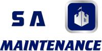 SA Maintenance Ltd Verified Logo