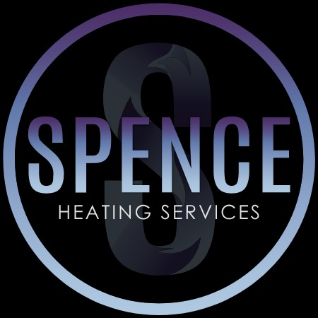 Spence heating services Verified Logo