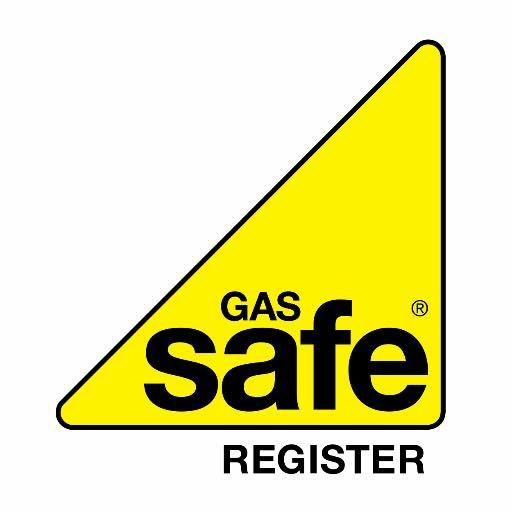 BAC Plumbing Verified Logo