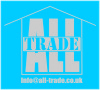 All Trade Property Services Ltd Verified Logo