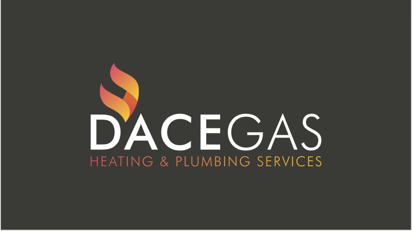 Dace Gas Services Verified Logo