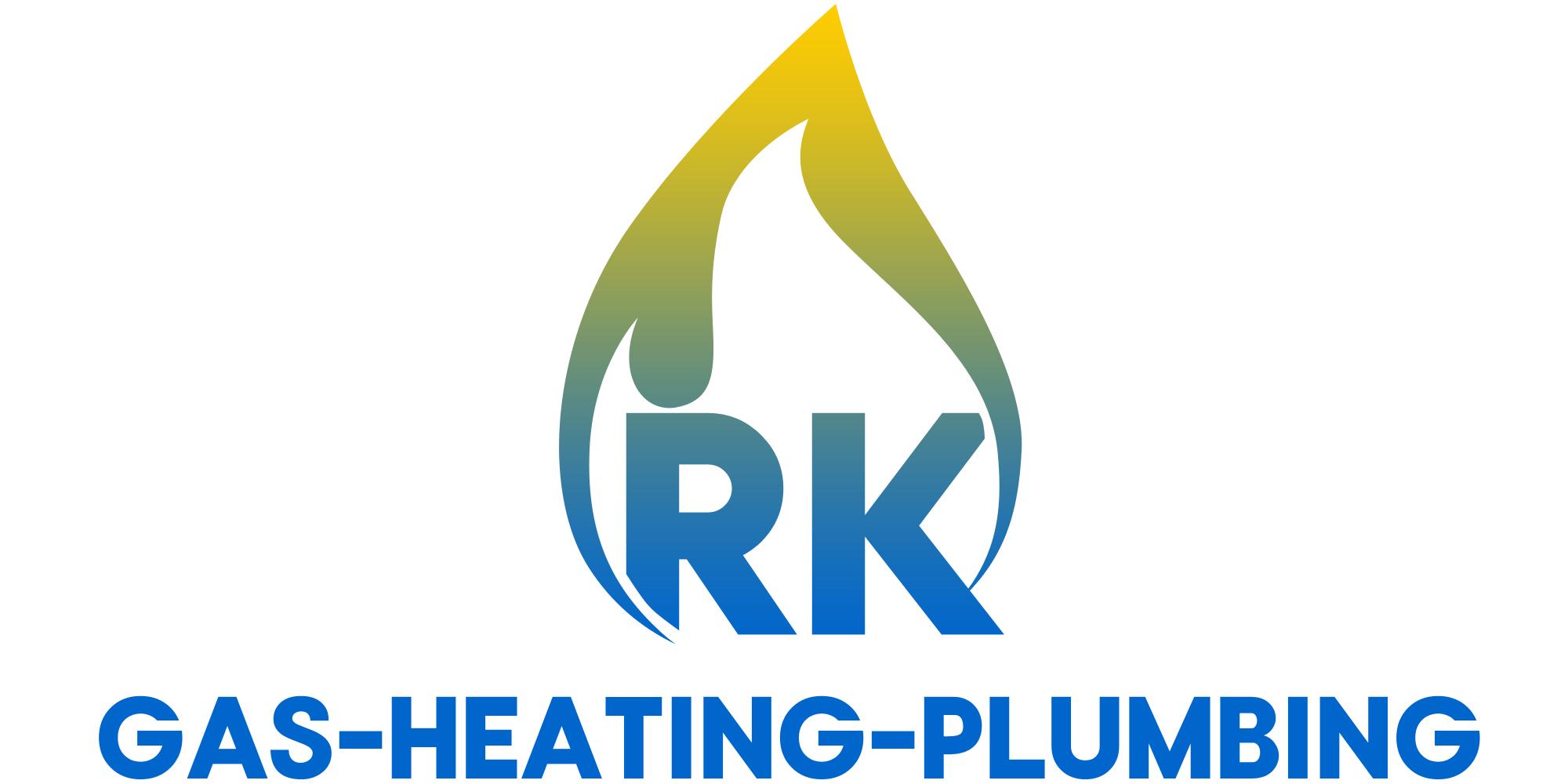 Rekan Kingji Verified Logo