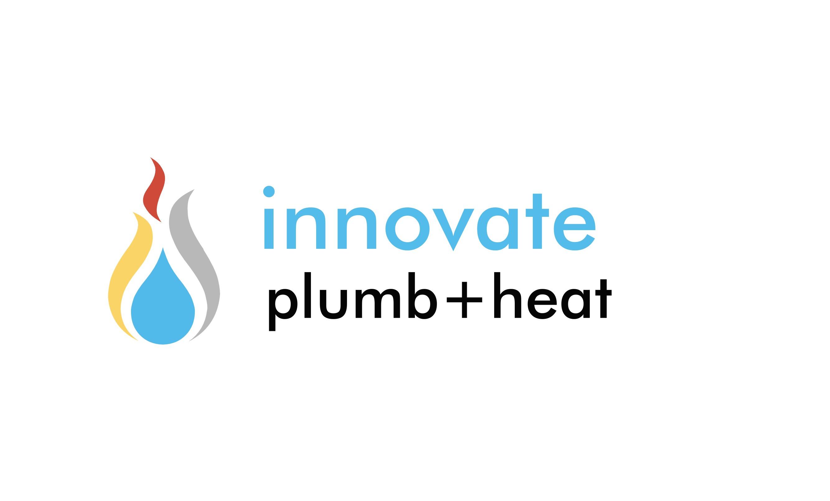 Innovate Plumb + Heat LTD Verified Logo