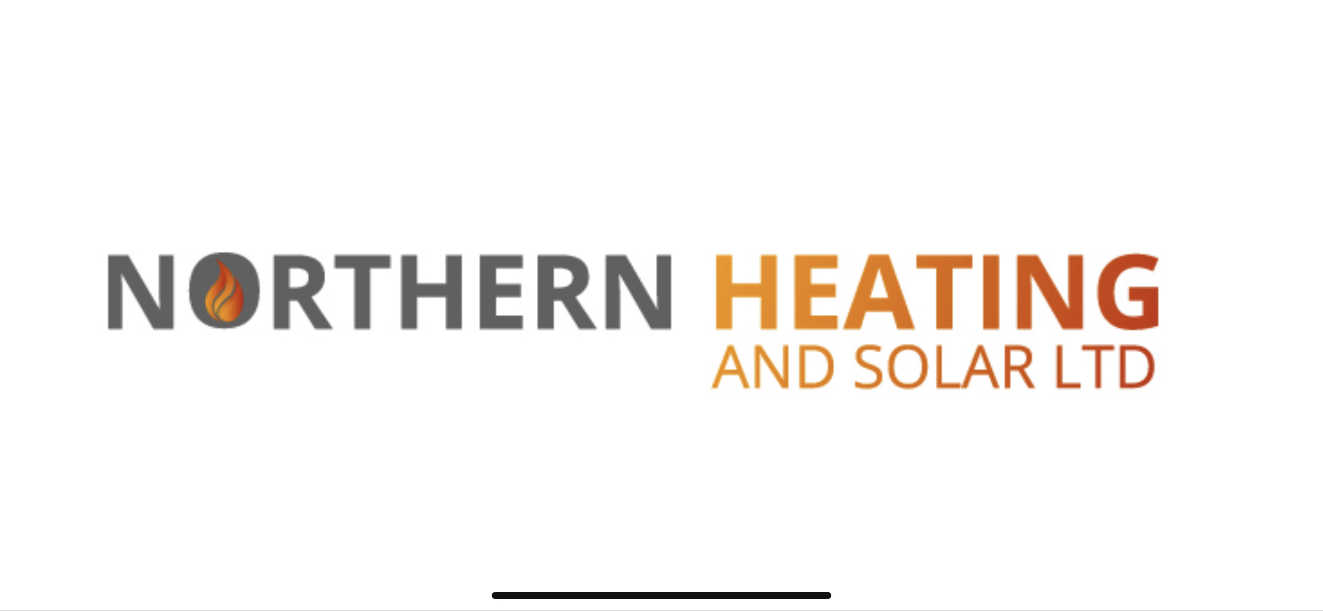 Northern heating and solar Ltd Verified Logo
