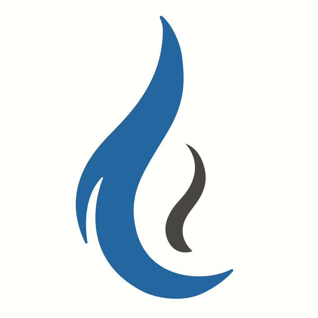 Masters Plumbing LTD Verified Logo