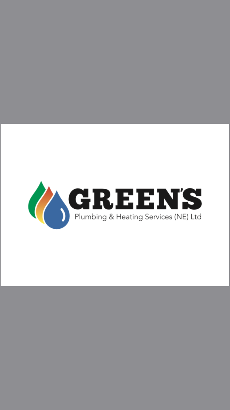 Greens PHS (NE) Ltd Verified Logo