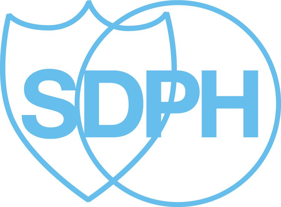 Squires & Duran Plumbing and Heating Ltd Verified Logo