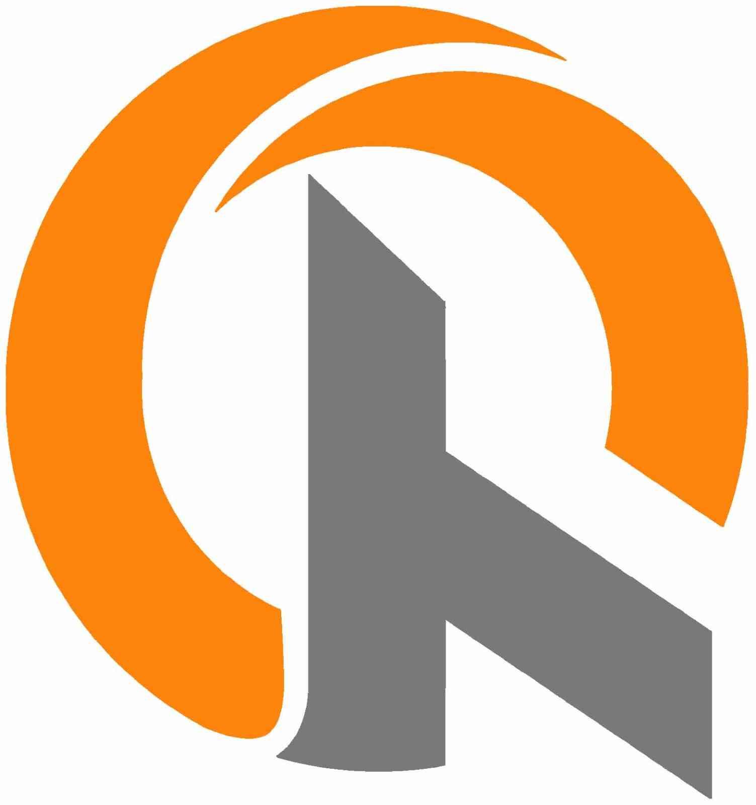 Quick Heat Verified Logo