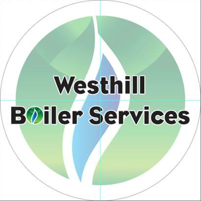 Westhill Boiler Services Verified Logo
