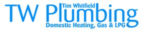 TW Plumbing Verified Logo