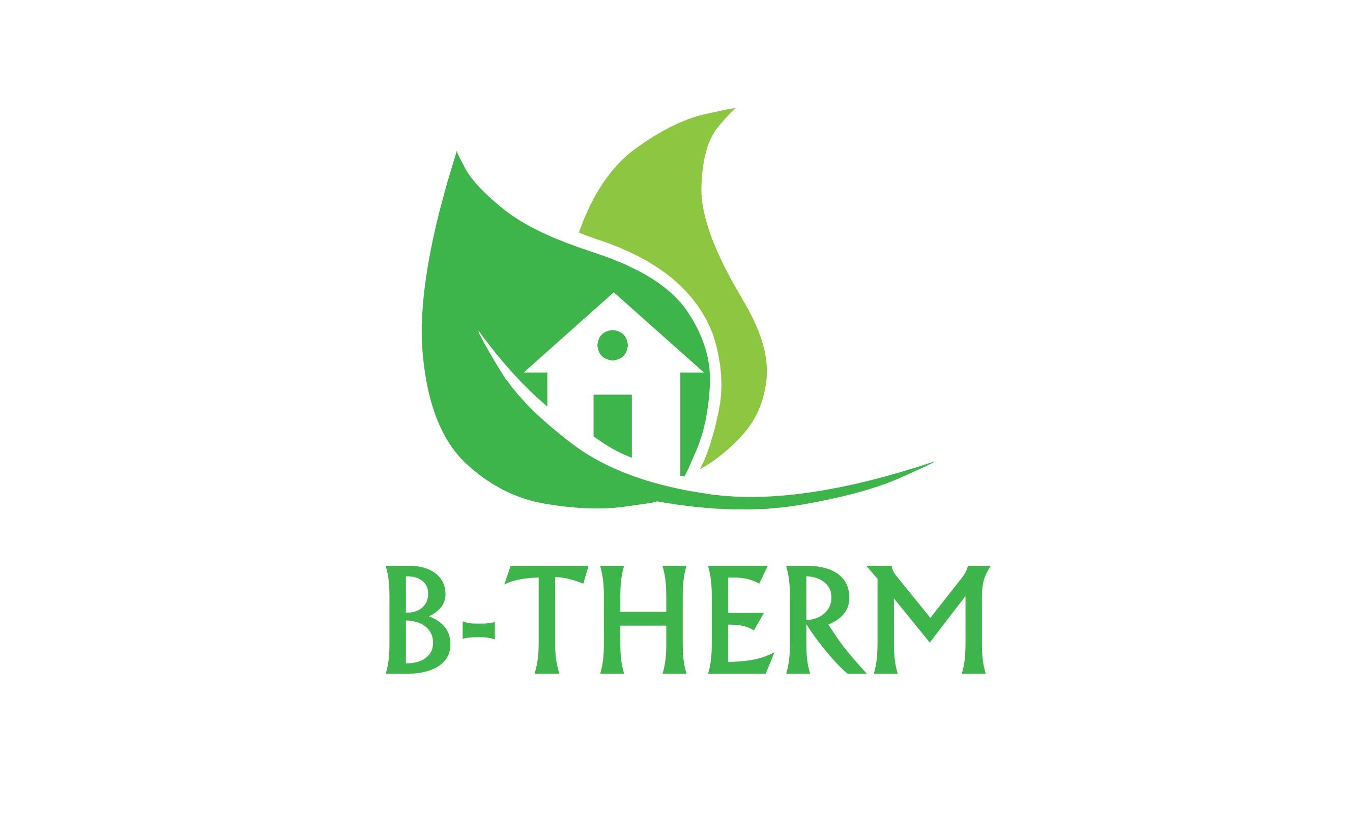 B-THERM Verified Logo