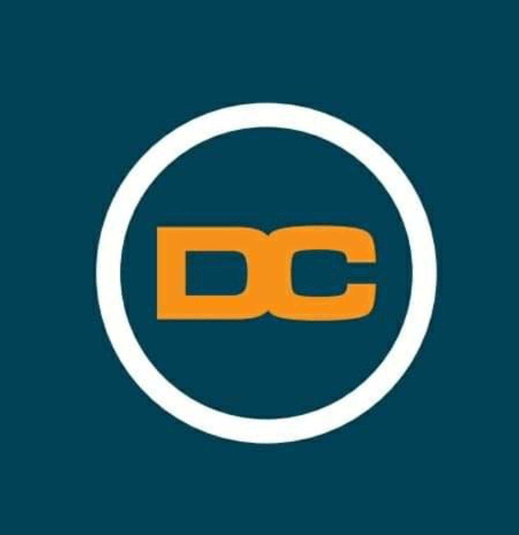 D&C Heating and Mechanical services Verified Logo