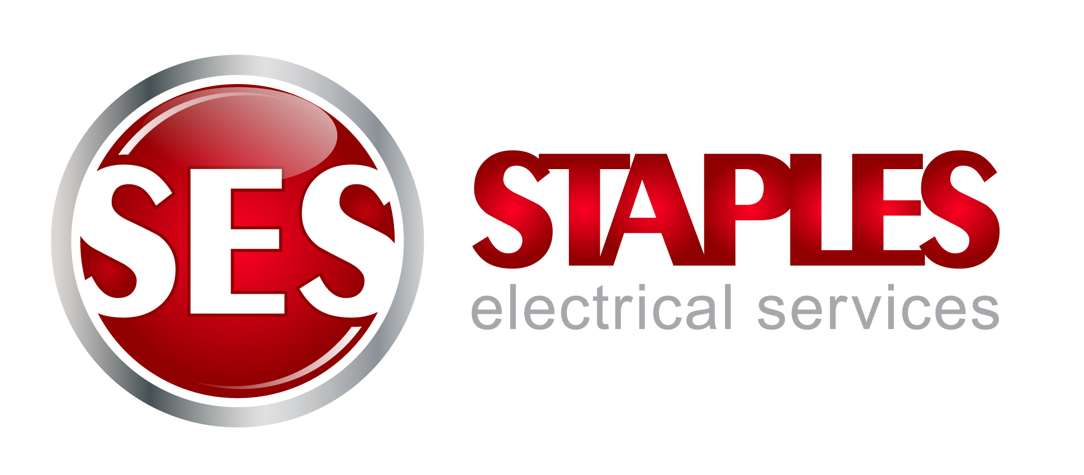 Staples Electrical Services Ltd Verified Logo