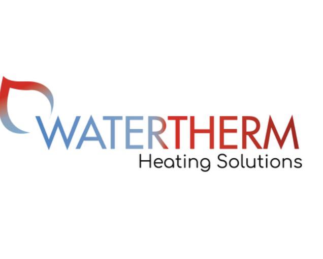 WaterTherm Heating Solutions Ltd Verified Logo